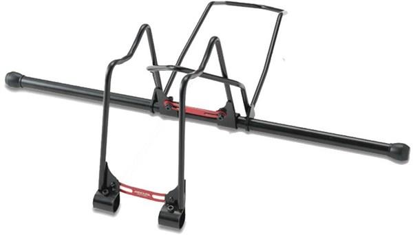 Minoura DS-150 Bike Stand Fat Tyre Version | Dæk