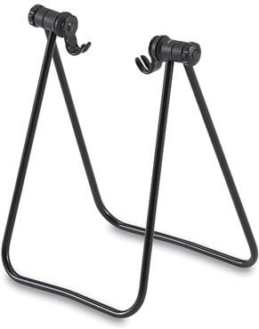 Minoura DS-40CS Chain Stay Bike Stand | item_misc