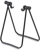 Minoura DS-40CS Chain Stay Bike Stand
