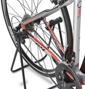 Minoura DS-40CS Chain Stay Bike Stand