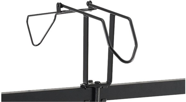 Minoura DS-4200 Additional Wheel Cradle | Cykelophæng