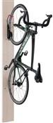 Minoura Bike Hanger V Bike Walk Hanger