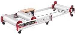 Minoura Live Roll R720 Roller