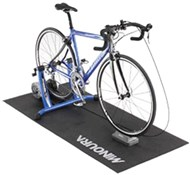 Product image for Minoura Trainer Mat 4