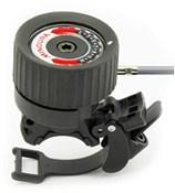 Minoura 13 Level QR Remote Shifter For LR960/760