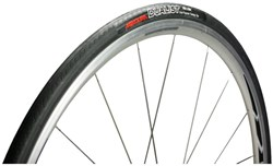 Product image for Minoura Dualist Trainer Tyre (700X23C)