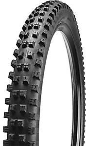 Specialized Hillbilly Grid 2Bliss Ready 29 inch Tyre | Dæk