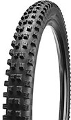 Specialized Hillbilly Grid 2Bliss Ready 29 inch Tyre