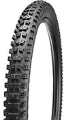 Product image for Specialized Butcher 2Bliss Ready 29 inch Tyre