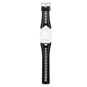 Lezyne Micro C GPS Watch Strap