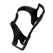 Product image for Lezyne Road Drive Carbon Side Loaded Bottle Cage