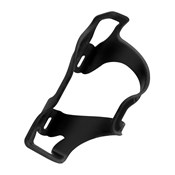 Lezyne Road Drive Carbon Side Loaded Bottle Cage