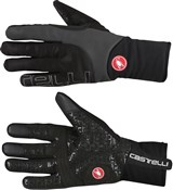 Castelli Tempesta 2 Long Finger Cycling Glove
