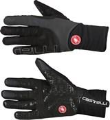 Castelli Tempesta 2 Long Finger Cycling Glove