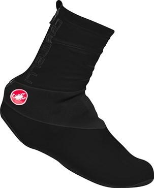 Castelli Evo Shoecover AW17