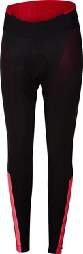 Castelli Sorpasso 2 Womens Cycling Tight