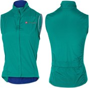 Product image for Castelli Sempre Womens Cycling Gilet