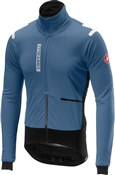 Castelli Alpha Ros Windproof Cycling Jacket