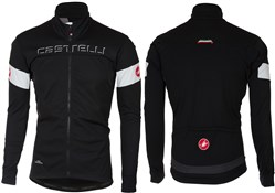 Castelli Transition Windproof Cycling Jacket