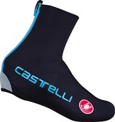 Castelli Diluvio C Shoecover 16 AW17