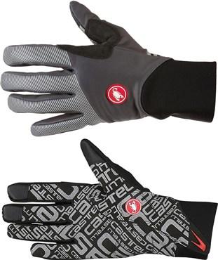 Castelli Scalda Elite Long Finger Cycling Glove | Gloves