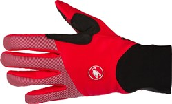 Castelli Scalda Elite Long Finger Cycling Glove