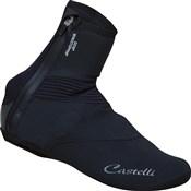 Castelli Tempo Womens Shoecover
