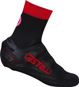 Product image for Castelli Belgian Bootie 5