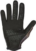 Ion Dude Long Finger Gloves