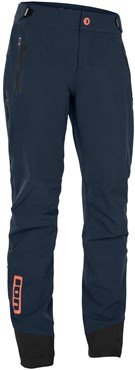 Ion Softshell Pants Shelter Womens AW17 - Out of Stock  4764e49b06da6
