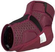 Ion E-Pact Elbow Pads