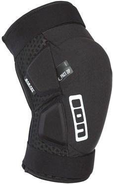 Ion K-Pact Zip Knee Pads