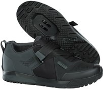 Ion Rascal SPD MTB Shoes