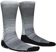 Ion Mid Ace Socks