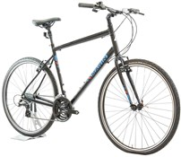"Marin Larkspur CS 2 - Nearly New - 22"" - 2018 Hybrid Bike"