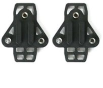 Northwave NW Shoe Spares 81141001 Road Cleat Plate SPD