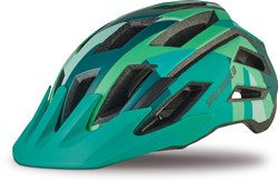 Specialized Tactic 3 MTB Helmet