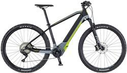 Scott E-Aspect 10 29er 2018 - Electric Mountain Bike
