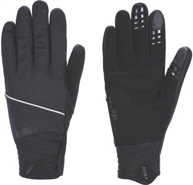 BBB BWG-21 - ControlZone Winter Gloves (V16)