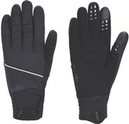 BBB BWG-21 - ControlZone Winter Gloves (V16)