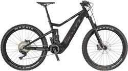 "Scott E-Genius 710 27.5""+ 2018 - Electric Mountain Bike"