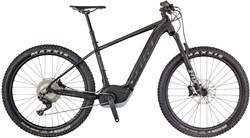 """Product image for Scott E-Scale 710 27.5""""+ 2018 - Electric Mountain Bike"""