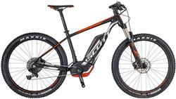 "Scott E-Scale 730 27.5""+ 2018 - Electric Mountain Bike"