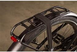 Scott E-Silence 20 2018 - Electric Hybrid Bike