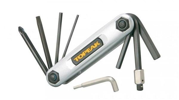 Topeak X - Tool Multi Tool