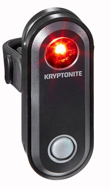 Kryptonite Avenue R-30 USB 1 LED Rear Light | Rear lights