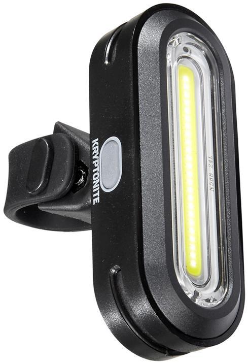 Kryptonite Avenue F-100 Basic USB COB Front Light | Front lights