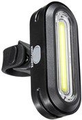 Kryptonite Avenue F-150 Medium USB COB Front Light