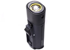 Kryptonite Alley F-650 Premium USB Front Light
