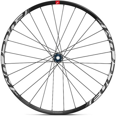 Fulcrum Red Zone 7 29er Wheelset